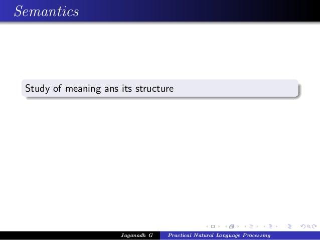 practical image processing in c pdf