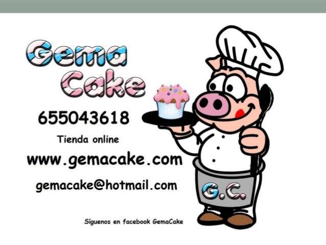 cup cake Un cupcake —literalmente en español: «torta en taza»—, es una pequeña porción de torta para una persona. Se horne...