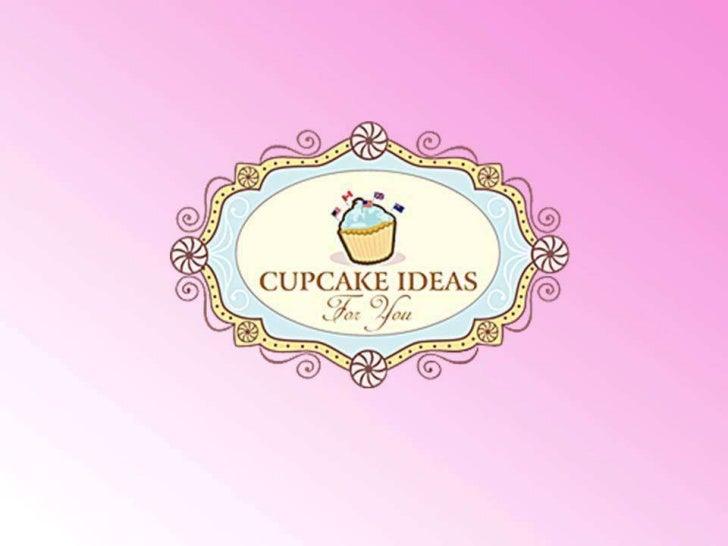 cupcake business feasible study