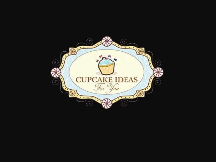 Halloween Cupcakes             Submitted by: Baker Street Jakartahttp://twitter.com/cupcakeideas   http://www.facebook.com...