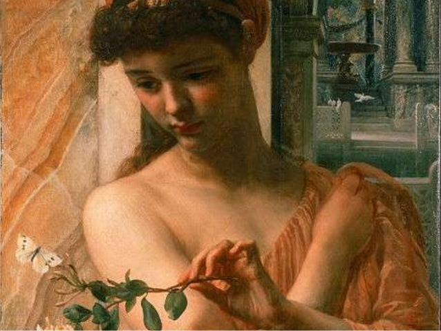 essay on cupid and psyche Free essay: when psyche invited her sisters into the palace, they saw its treasures and got extremely jealous they told her that since she didn't see her.