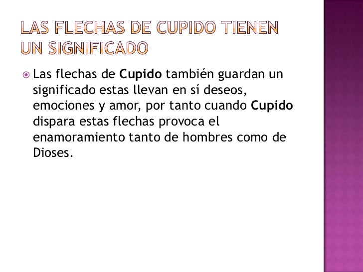 Cupido Yessica Carolina Moreno Y Leidy Viviana Obando