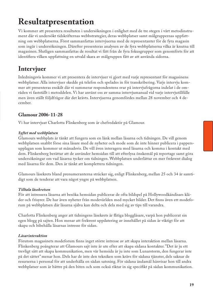 metodbok för medievetenskap