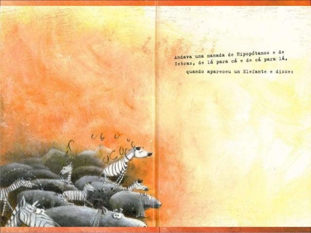 Cuquedo de Clara Cunha e il. de Paulo Garlindo