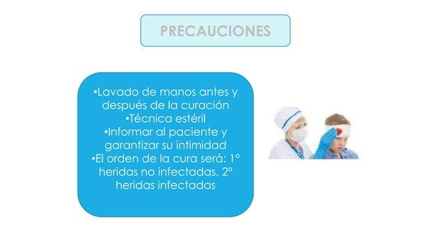 •Vigilancia de la piel •Monitorización de los signos vitales •Baño •Cuidados de ulcera por presión. CUIDADOS DE ENFERMERÍA