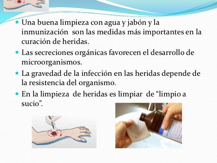 El yodo y el vinagre en el tratamiento del hongo de las uñas