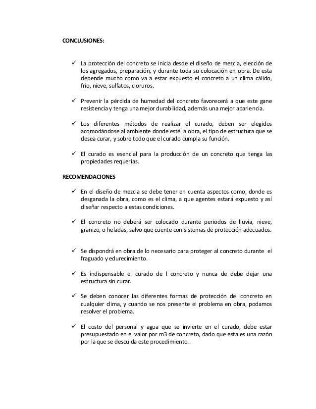 BIOGRAFÍA - ICG. Ing. Enrique Rivva López. Supervición del Concreto en Obra. - Ing. Flavio Abanto Castillo. Tecnología del...