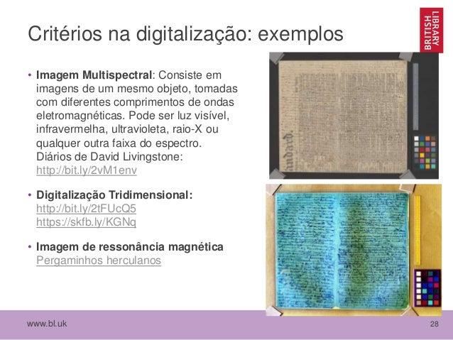 Curadoria digital fcrb 2017_dia 1 Slide 28