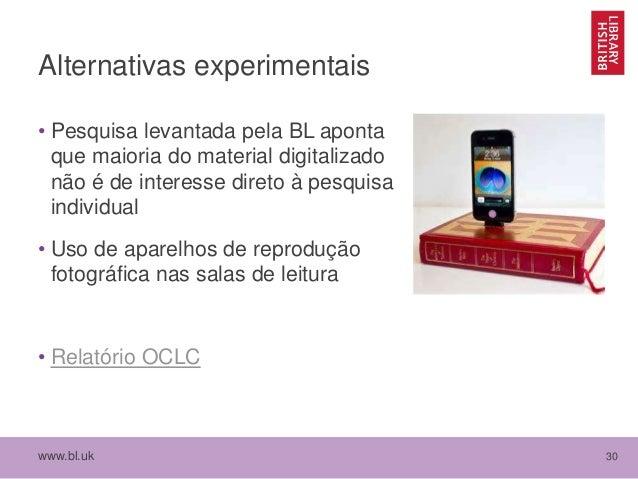 Curadoria digital fcrb 2017_dia 1 Slide 30