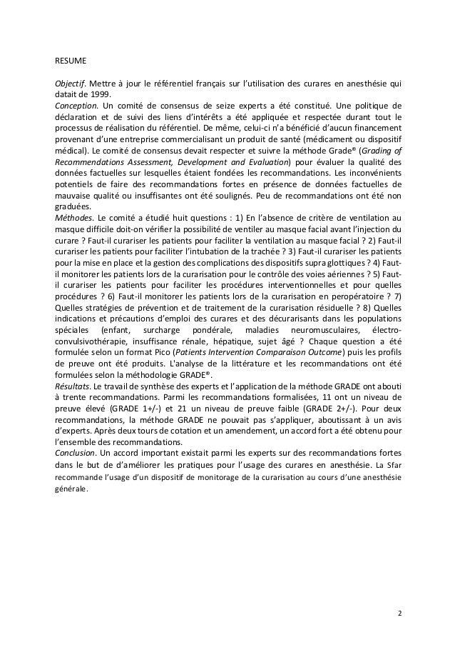 SM SunniMix V/élo Cha/îne Indicateur dusure Testeur dusure Chaine V/élo Contr/ôleur de Vis