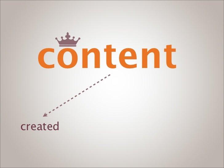 contentcreated