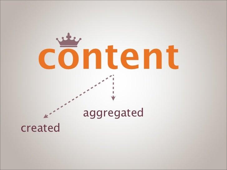 content          aggregatedcreated