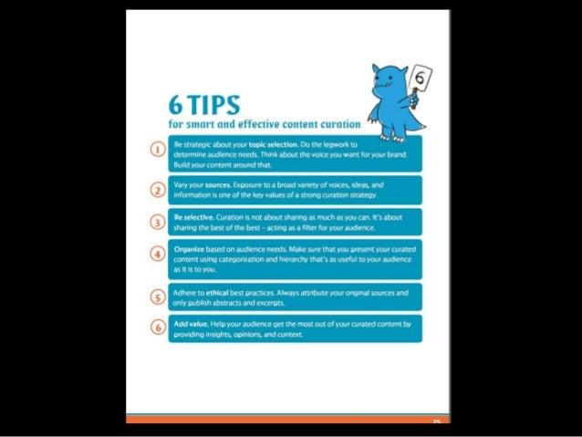 Sense• Product: Blogpost, report, memo, presentation• Annotate, Archive, Apply• Add values to yournonprofit