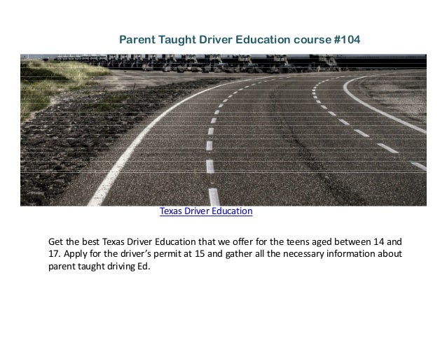 Curb buster can provide you the best taxi drivers in ed