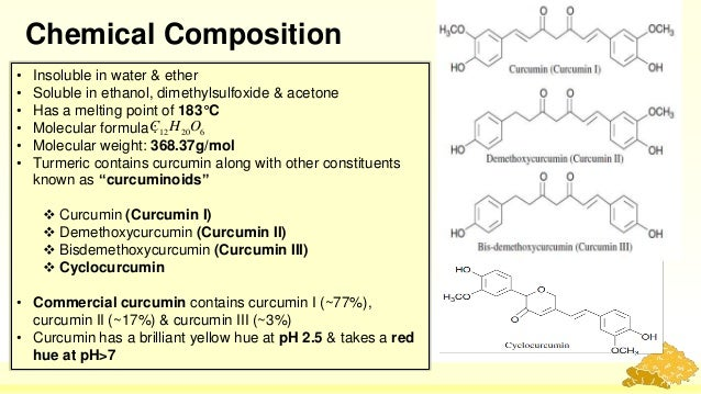 chemical composition of ginger pdf