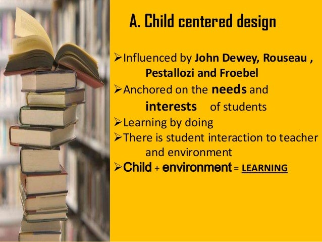 curriculum designs influenced by abraham maslow Curriculum designs influenced by abraham maslow  abraham maslow: a humanistic phenomenon abstract abraham maslow is considered to.