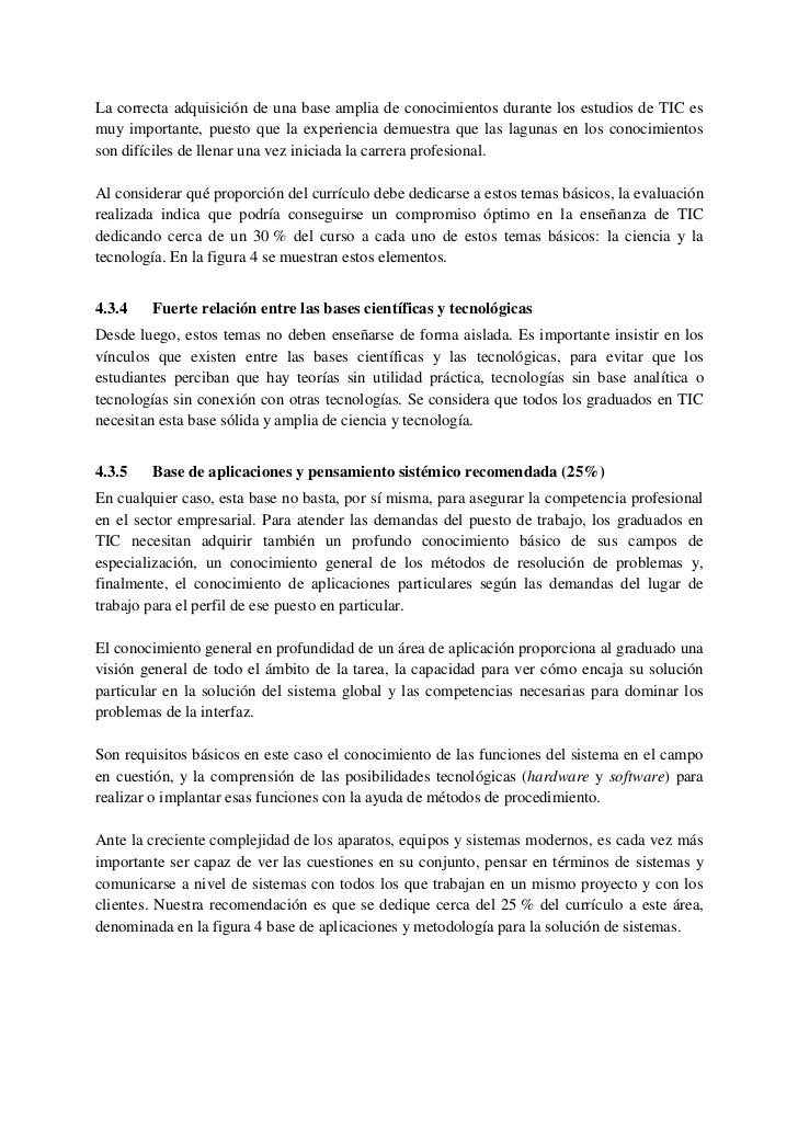 Pensamiento sistémico y formaciónAndreas Kaiser, ISEN, Lille, Francia,miembro del grupo de trabajo sobre directrices curri...