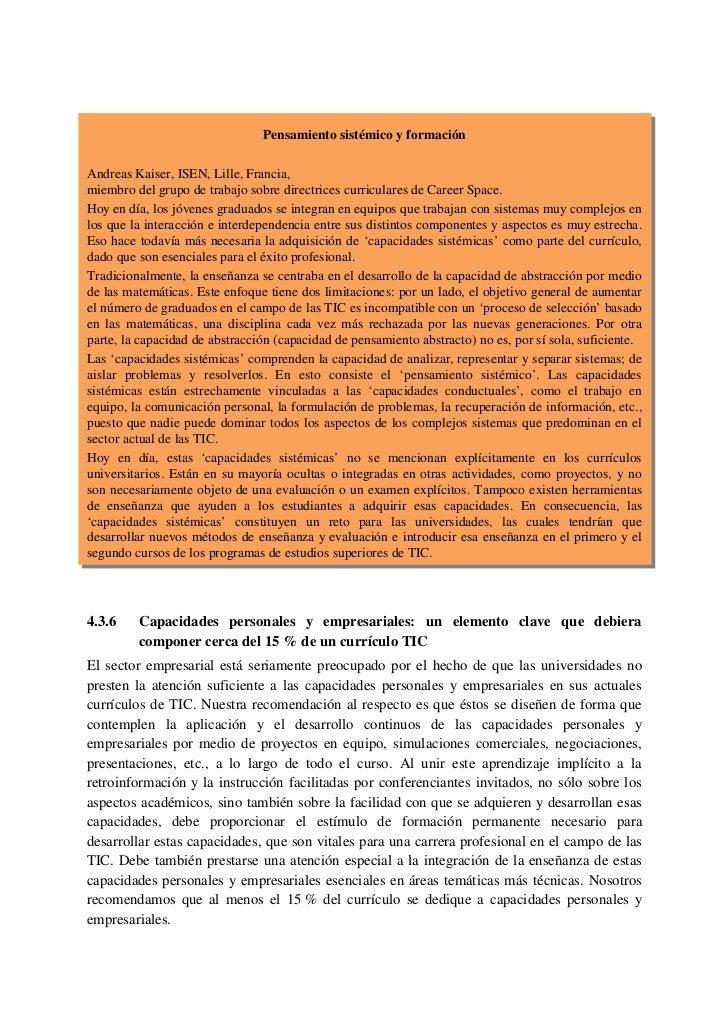 NOTA SOBRE LA FORMACIÓN SITUACIONAL       LA ADQUISICIÓN EXPLÍCITA DE CAPACIDADES CONDUCTUALESPeter Revill, e Skills, NTO ...