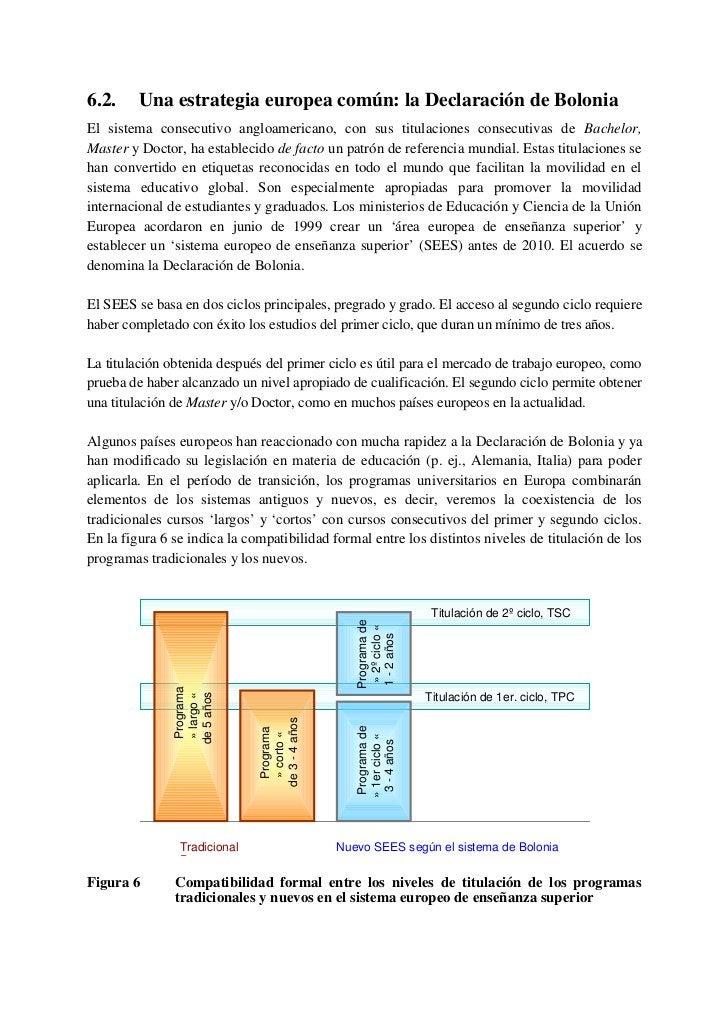 El sector europeo de las TIC ha acogido con satisfacción la Declaración de Bolonia yrecomienda a administraciones públicas...