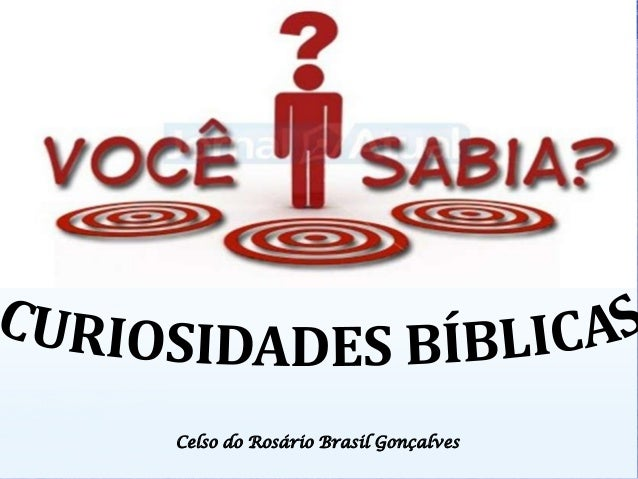 Celso do Rosário Brasil Gonçalves