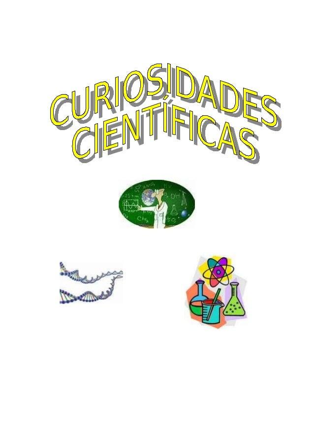 """Recollidas polo alumnado de 1º de ESO do CPI """"Antonio Orza Couto """""""