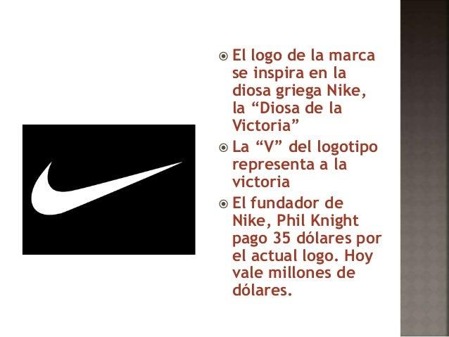 Curiosidade: Phil Knight, fundador da Nike, começou como