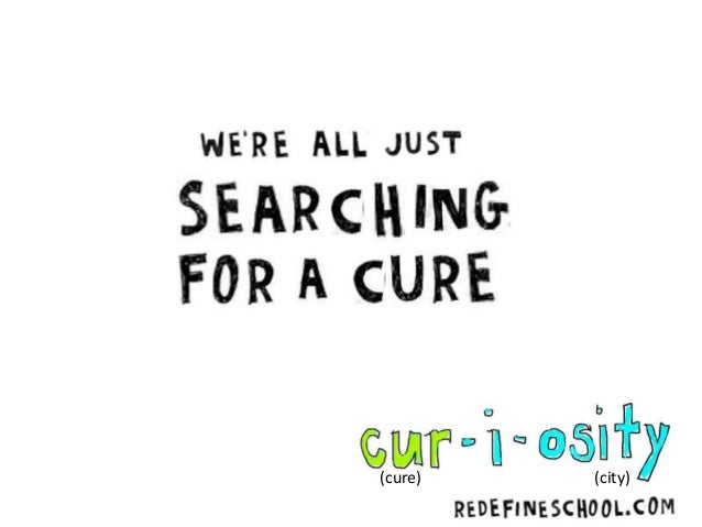 (cure) (city)