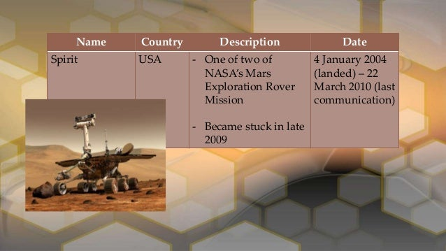 mars rover curiosity landing date - photo #38