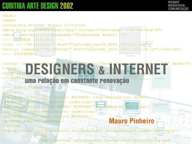 Primeira metade dos anos 90 Computação gráfica vai para o PC Desktop publishing = Aldus PageMaker Multimídia começa a se t...