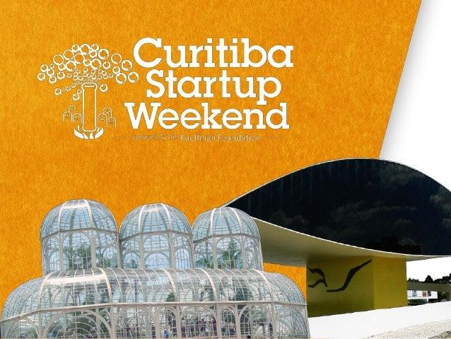 MUNDO 1068 eventos realizados 478 cidades 8190 Startups Criadas 100kEmpreendedores  ã ó ç