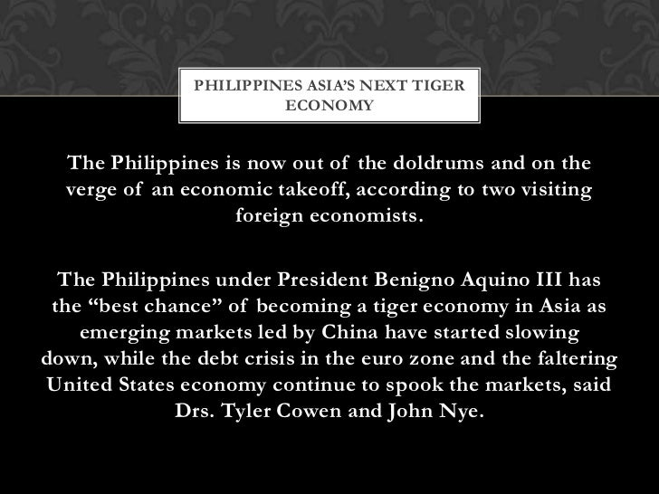 modern political issues in the philippines Economic and political challenges in the philippines  enjoy the benefits of these regulations in the modern sector and the vast majority with.