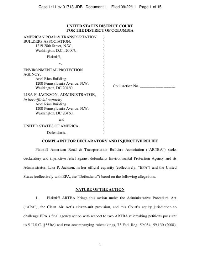 District Court Forms District of Maryland United - induced info