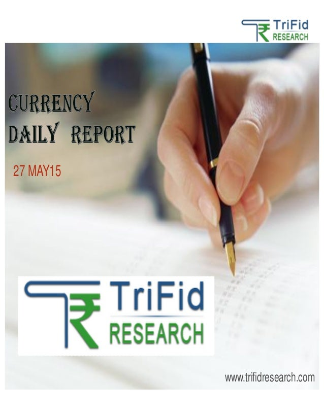 Forex market tips in india