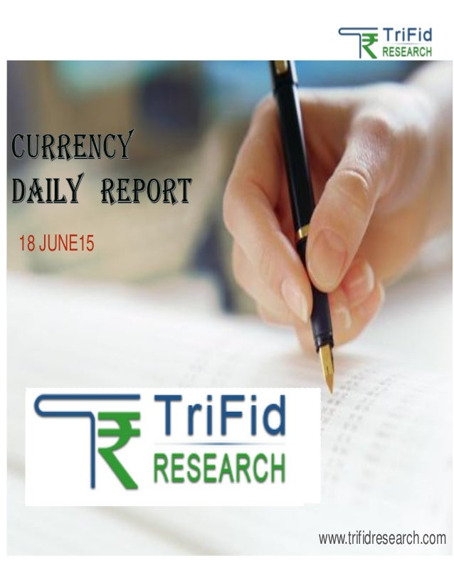Forex market news in india