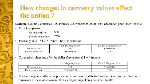 capital account convertability Why full capital account convertibility of rupee is still a distant dream capital account convertibility of the rupee is a distant dream because macro economic parameters have to be stable before it is implemented.