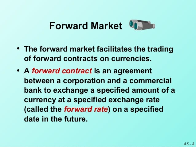currency derivatives Understanding 'currency derivatives' – by prof simply simple tm hopefully the lessons on 'weather derivatives' help.