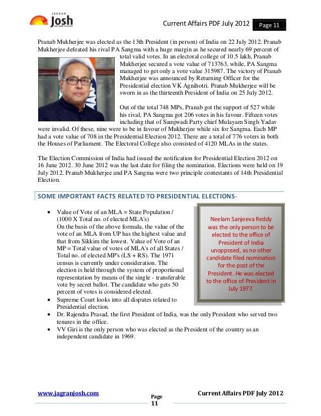 July current pdf affairs 2012