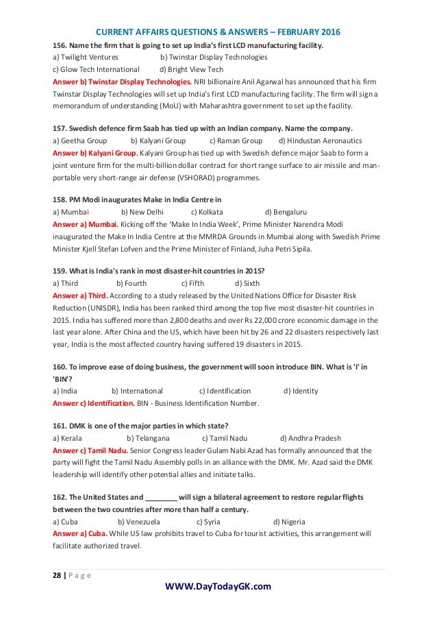 Hong Kong City Question And Answer Worksheet Pdf Page ...