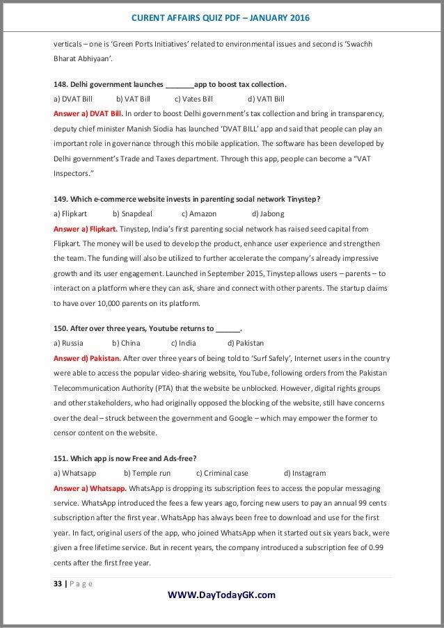Dissertation write up in a weeks: Uwo essay help