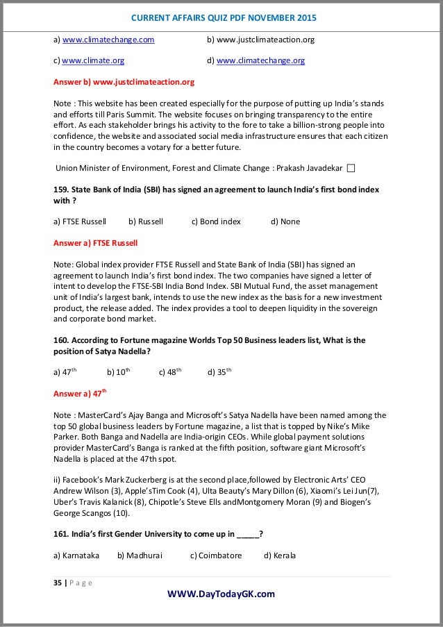 modern world history by jain and mathur pdf