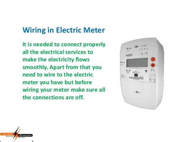 5 Quick Steps to Do Electrical Wiring For Your House