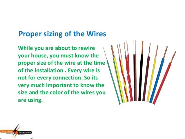 5 quick steps to do electrical wiring for your house 4 638?cb=1451986885 5 quick steps to do electrical wiring for your house how to do house wiring at soozxer.org