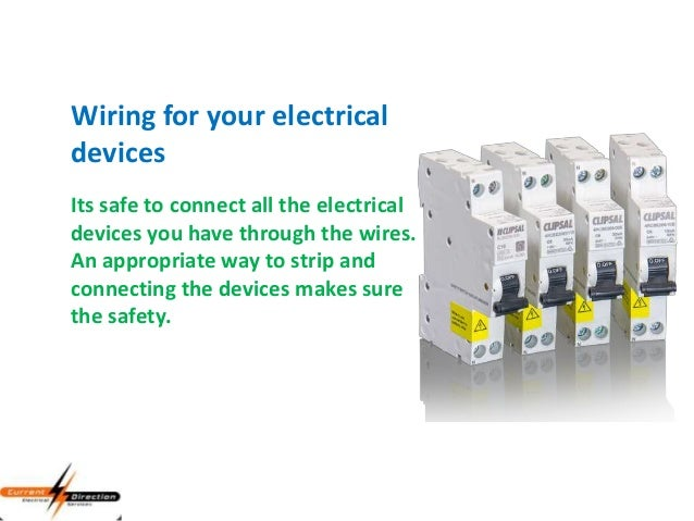 5 quick steps to do electrical wiring for your house,