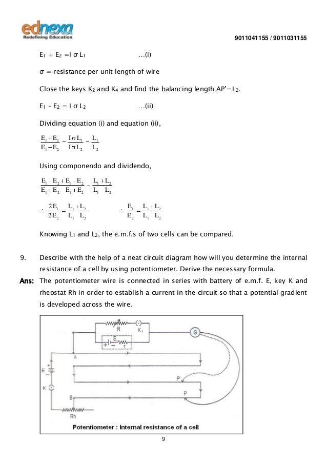 12th physics current electricity q a 9 638?cb\=1381815174 xohm wiring diagram,wiring \u2022 buccaneersvsrams co cbj1k072aa door wiring harness package at nearapp.co