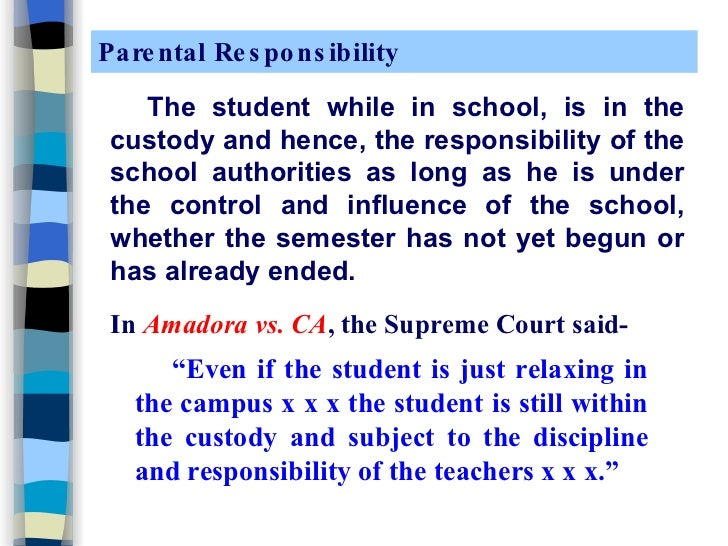 why are school rules important essay Free essays on importance of school rules get help with your writing 1 through 30.