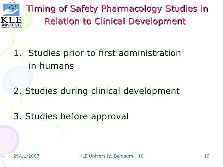 OFFICE OF CLINICAL PHARMACOLOGY REVIEW