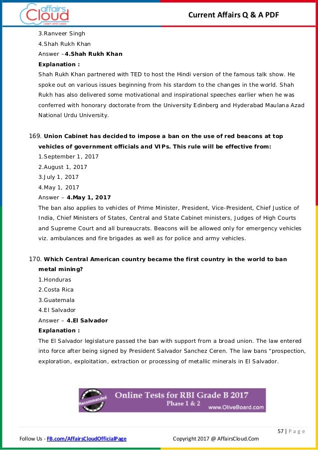 Current Affairs April 2014 In Hindi Pdf