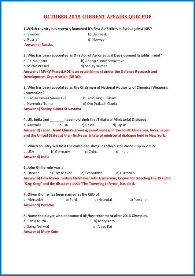 Current pdf sakshi affairs