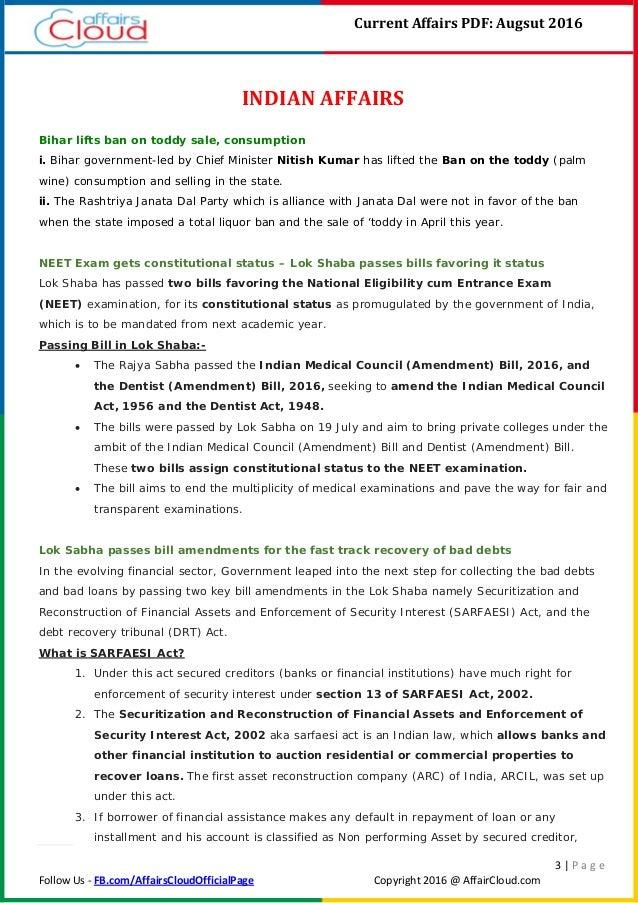 Mlaxmikanth Ebook On Public Administration Pdf 108