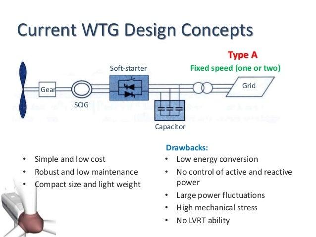 wind turbine tower design pdf